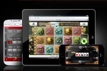 Mobile casino software casino royale actors