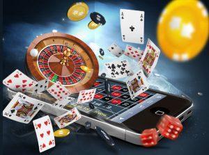 The Exclusive Mobile Casino Club Clubparadisecasino Com